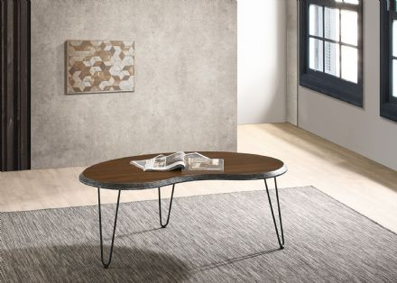 Bretton Medium Coffee table